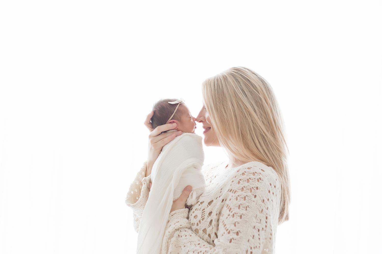 Northern-VA-Newborn-Photographer-85.jpg