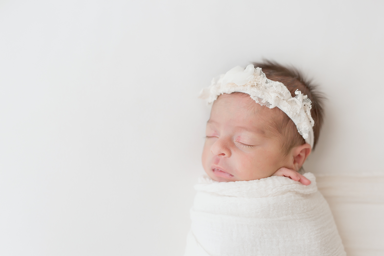 Northern-VA-Newborn-Photographer-131.jpg