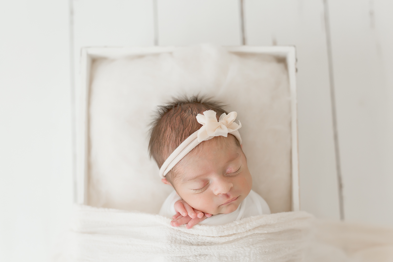 Northern-VA-Newborn-Photographer-145.jpg