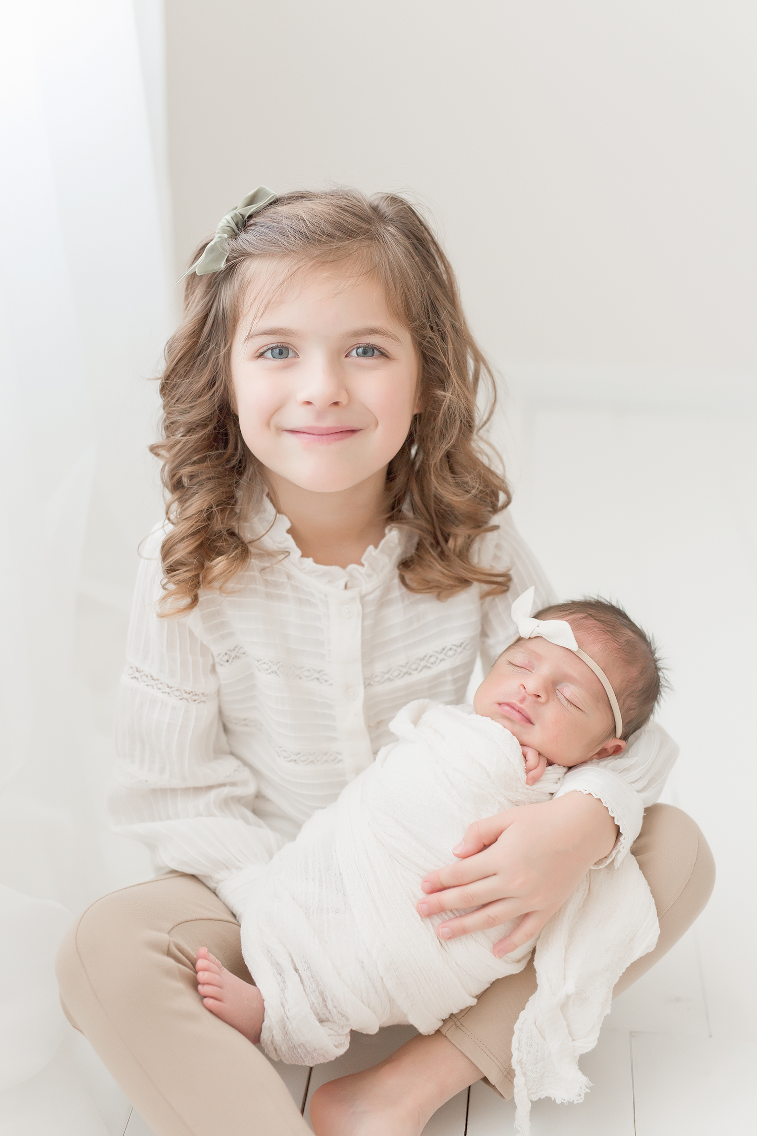 Northern-VA-Newborn-Photographer-116.jpg