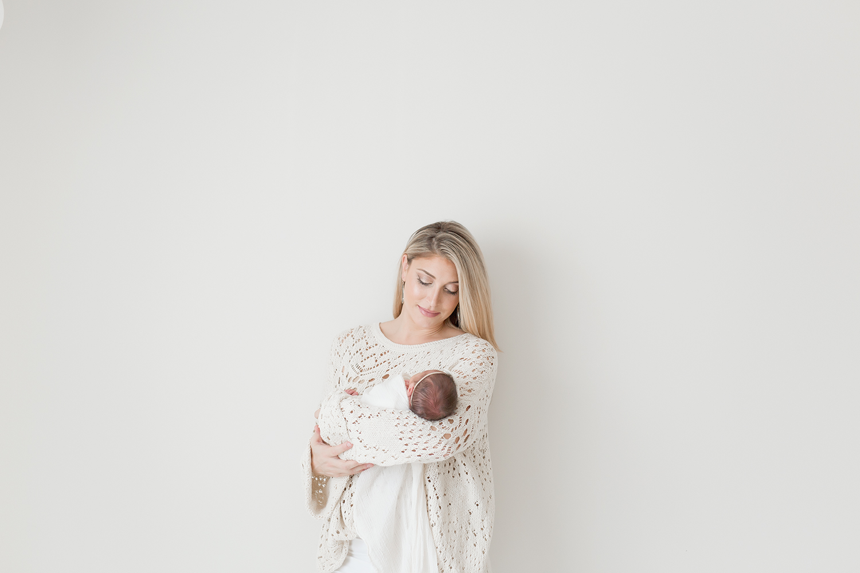 Northern-VA-Newborn-Photographer-72.jpg