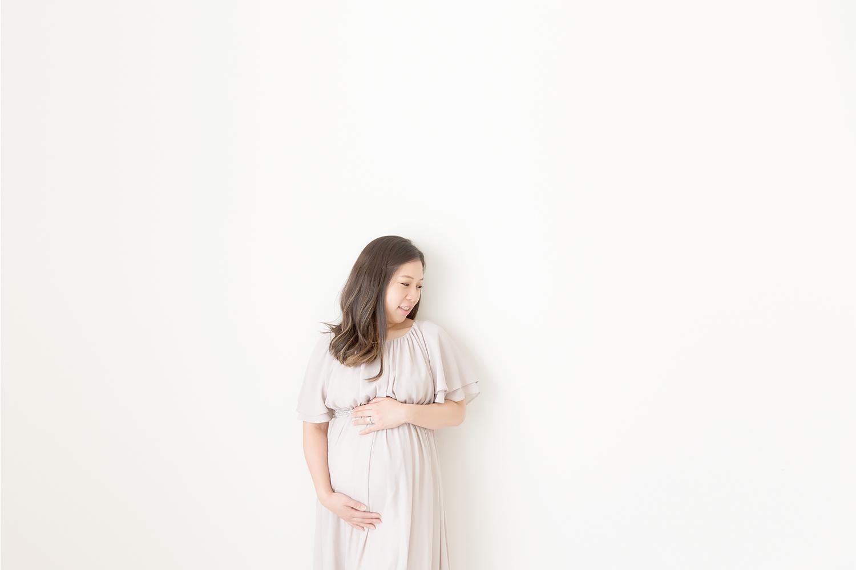 Northern_Virginia_Maternity_Photographer-457.jpg