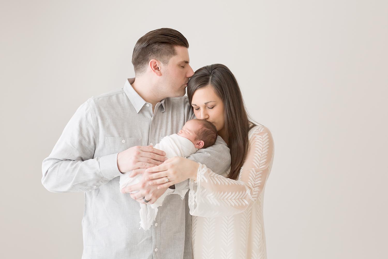 Northern-VA-Newborn-Photographer-3.jpg