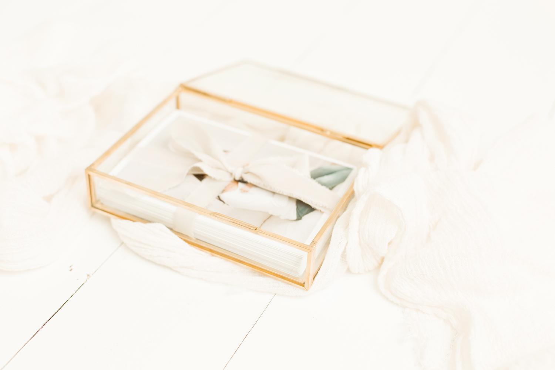 Glass-Box-1.jpg