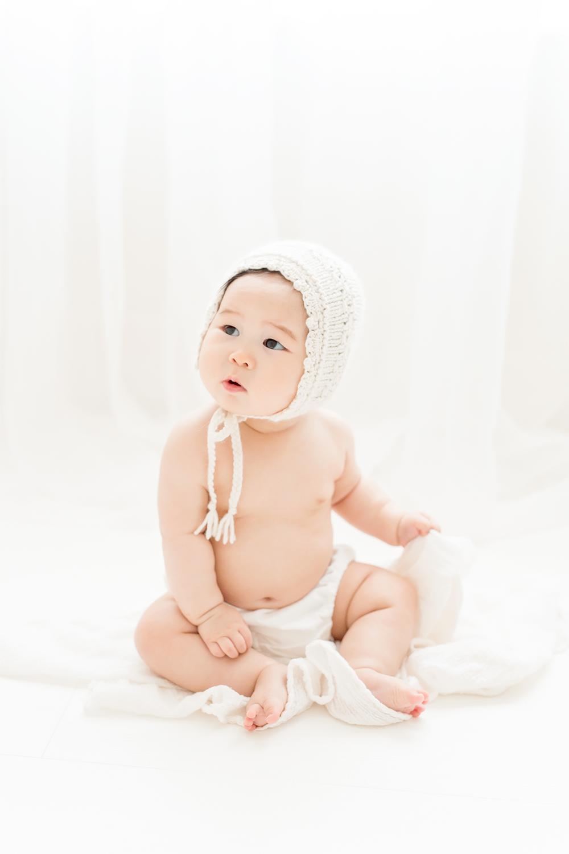 Northern-VA-Baby-Milestone-Photographer- 5.png