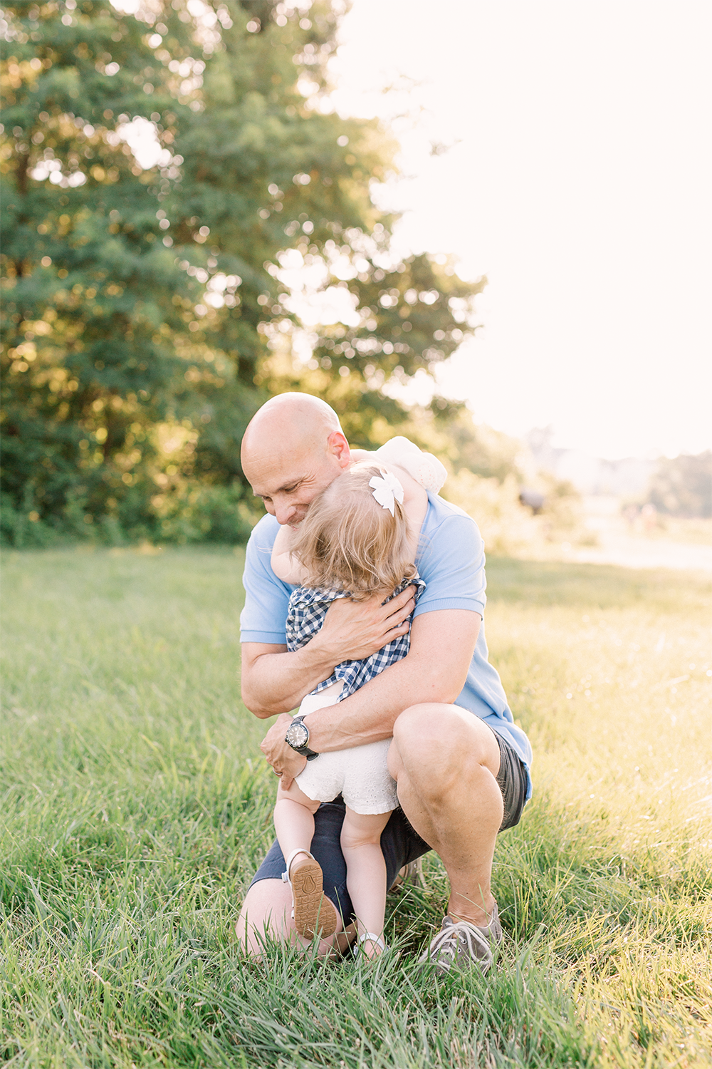 northern-virginia-family-photographer-4.png