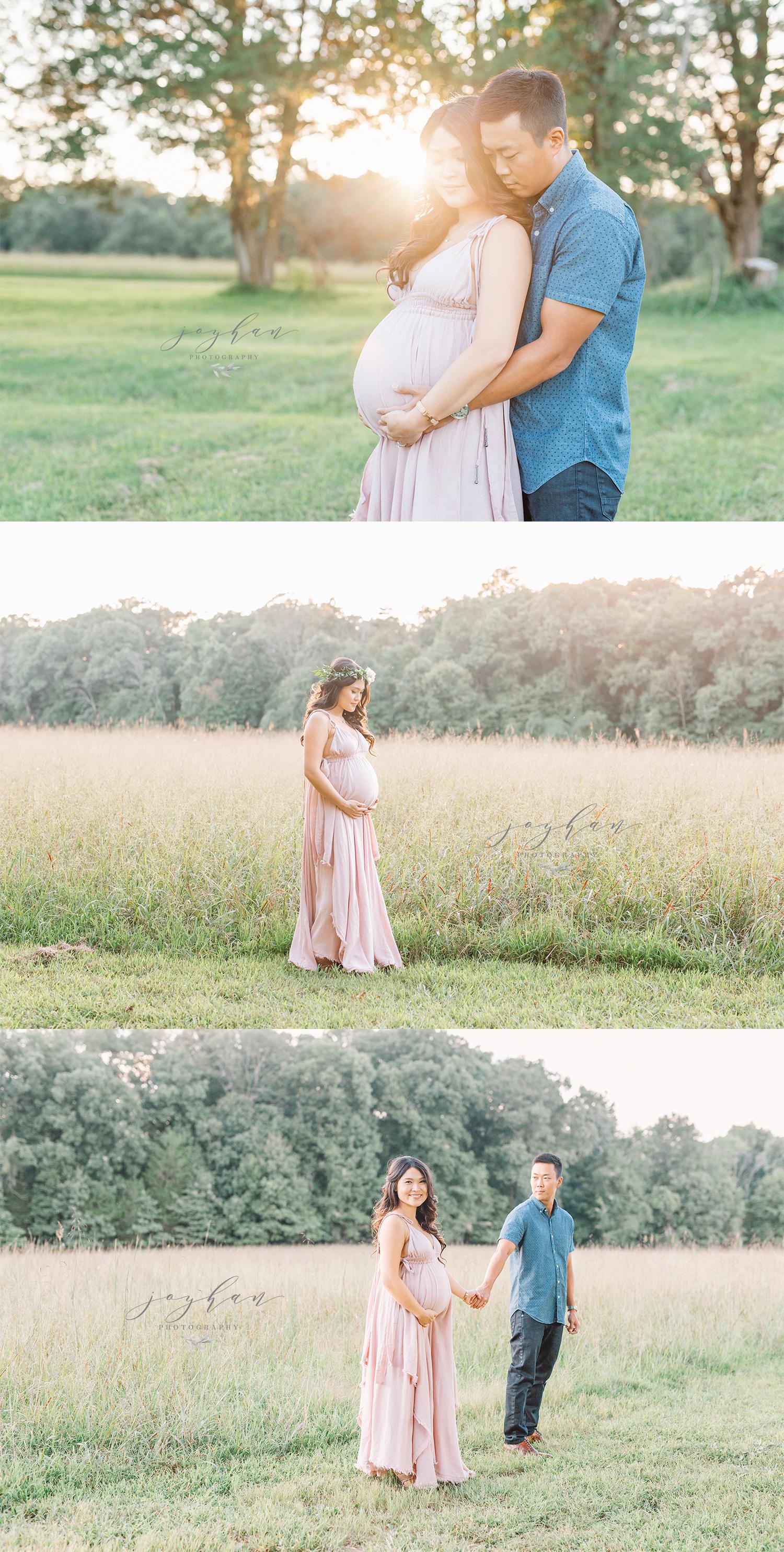 Northern-Virginia-Maternity-Photographer-Photography