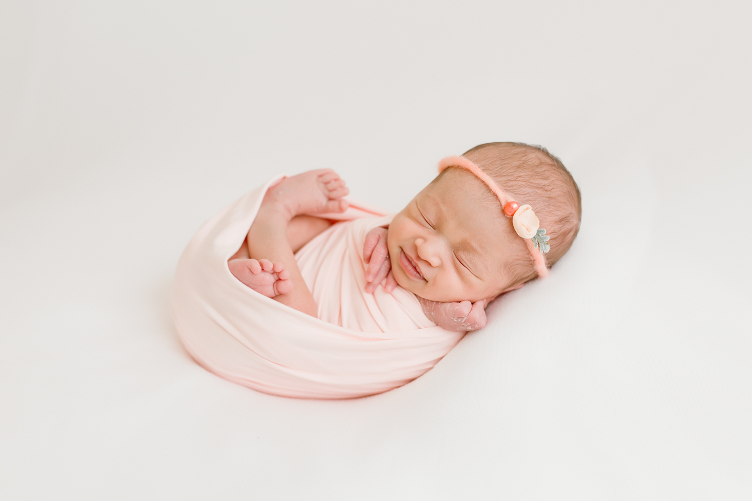 Northern-VA-Newborn-Photographer-Northern-VA-Newborn-Photographer-203.jpg