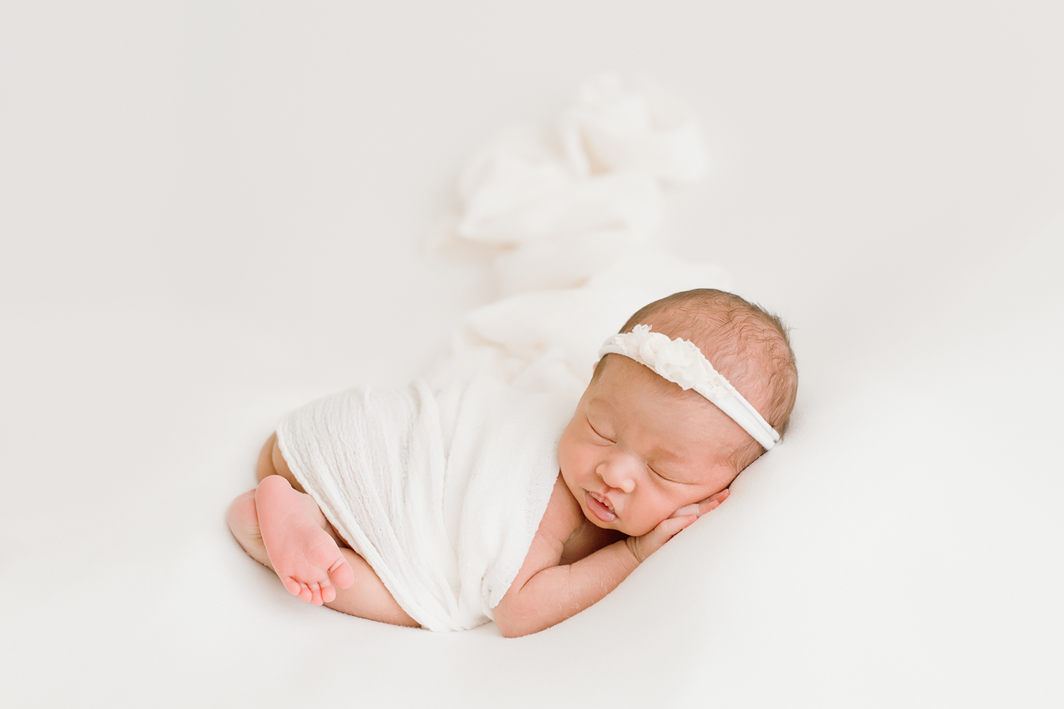 Northern-VA-Newborn-Photographer-Northern-VA-Newborn-Photographer-215.jpg