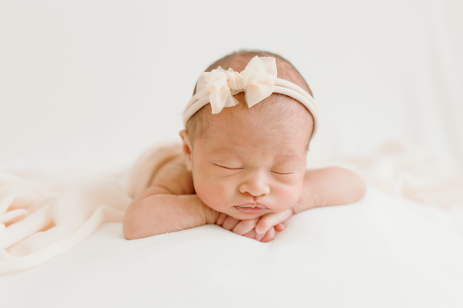 Northern-VA-Newborn-Photographer-Northern-VA-Newborn-Photographer-251.jpg