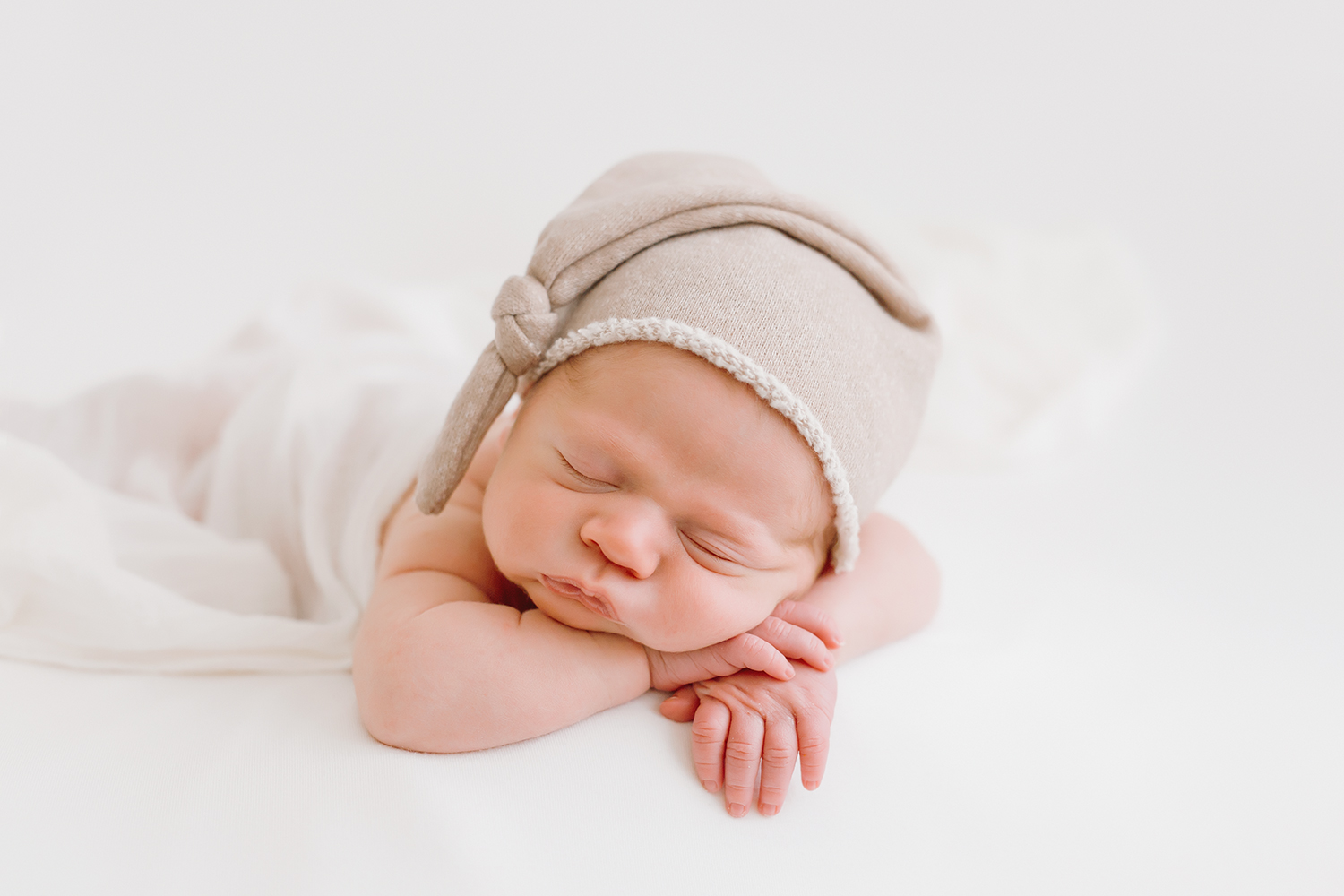 Northern_Virginia_Newborn_Photography_292.jpg
