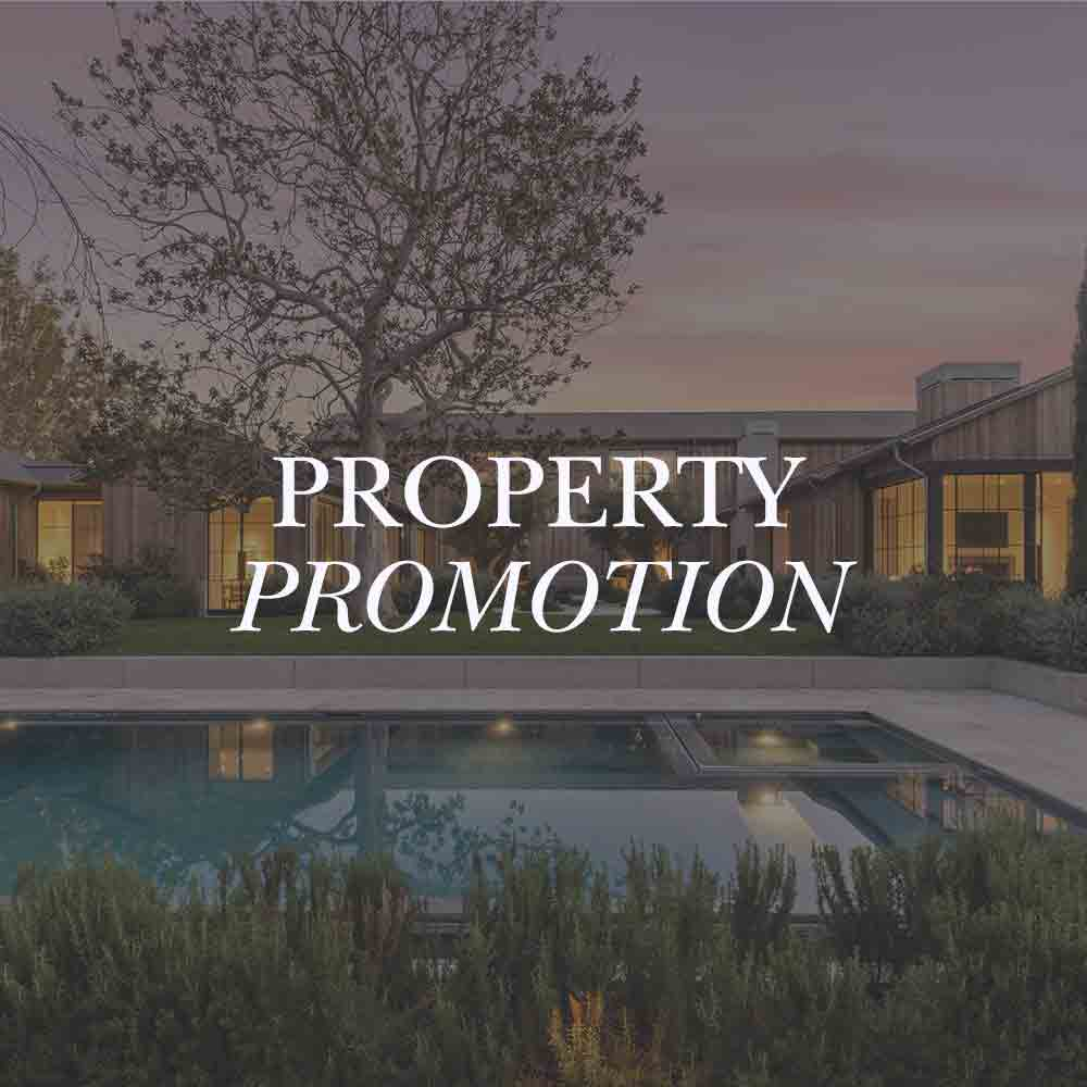 Property_Promotion_01.jpg