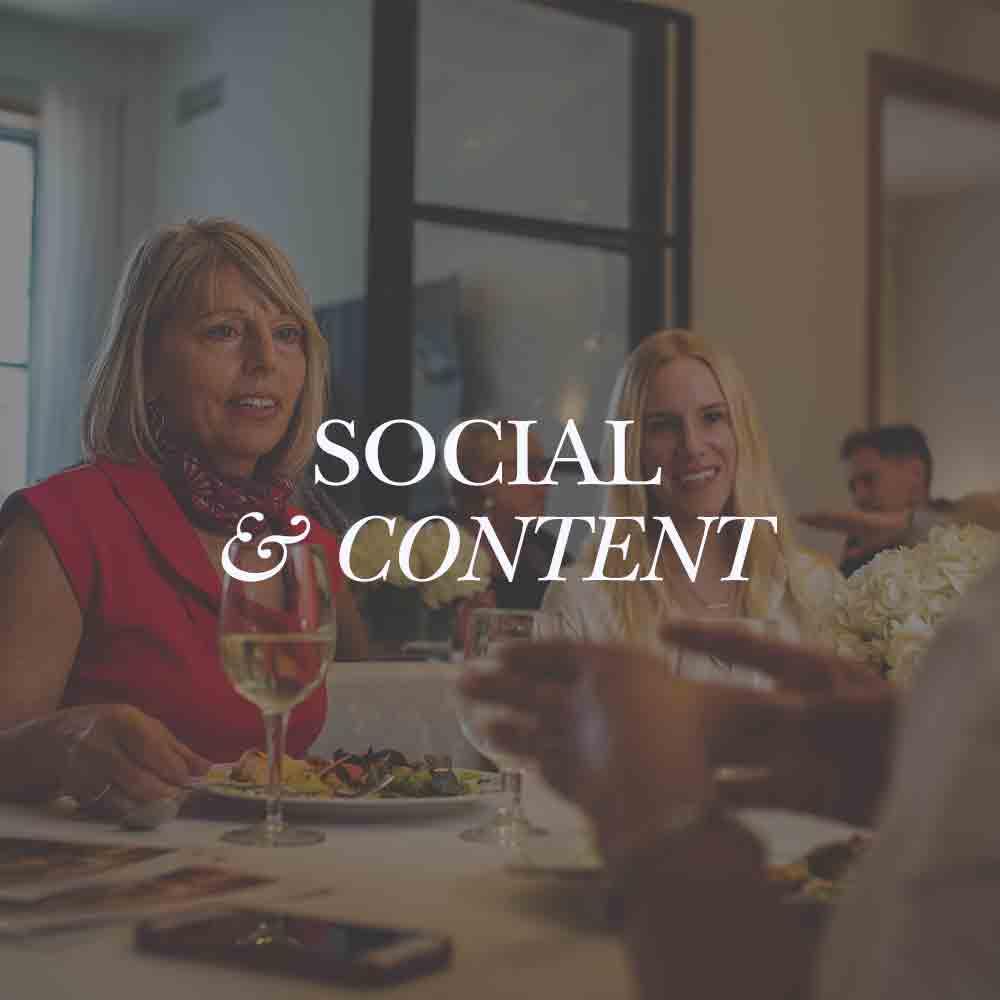Social&Content_02.jpg
