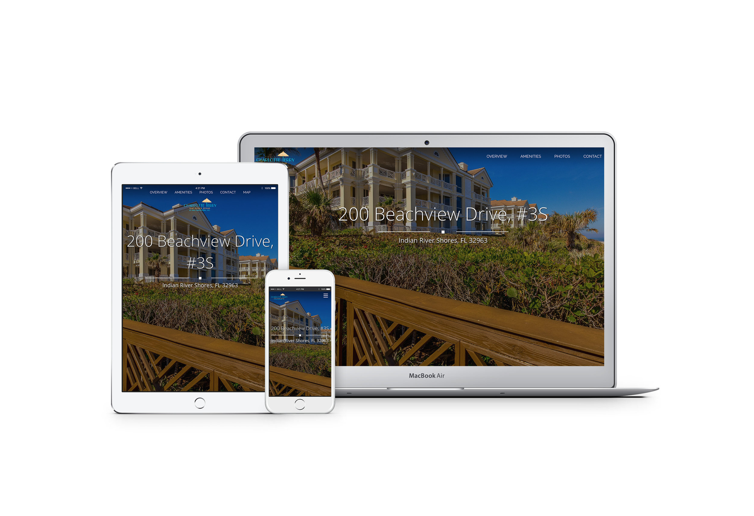 200beachviewdrive_Website_Mockup.jpg