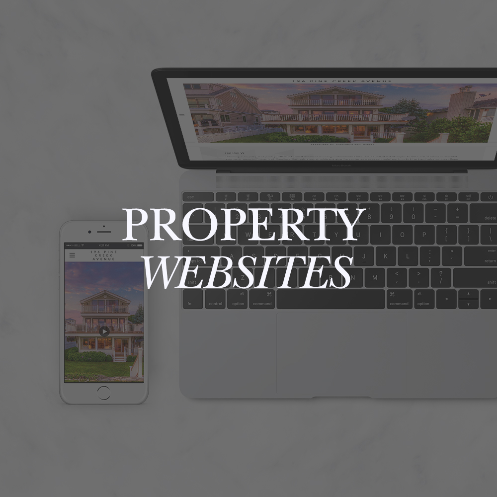 Property_Websites.jpg
