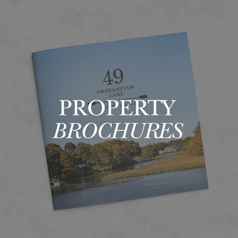Property_Brochures.jpg