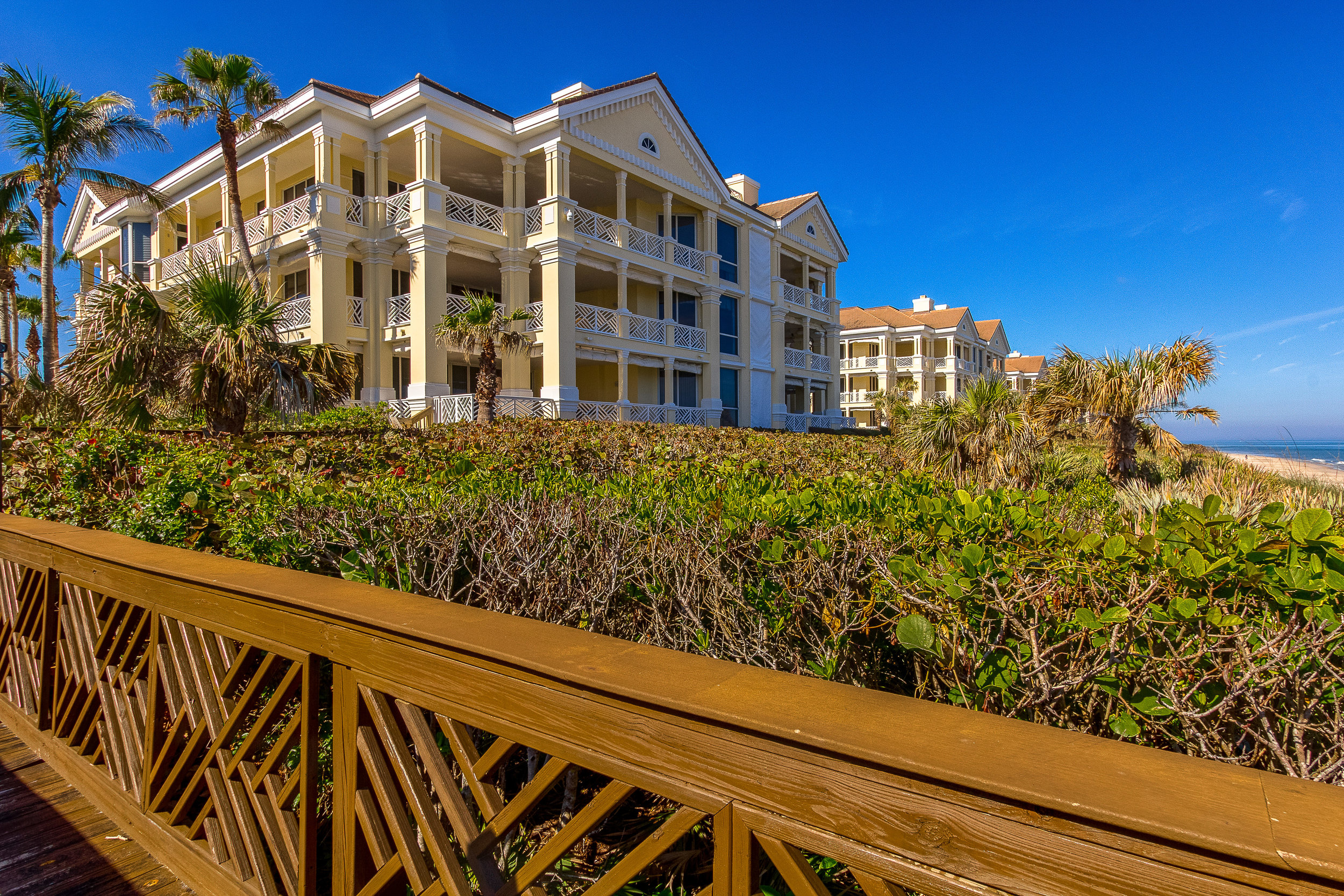 200 Beach View Drive
