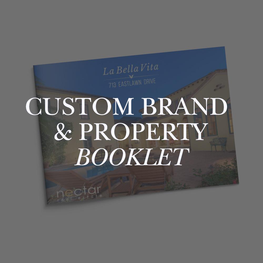 LCS_Branding&Creative_Page_P&BB.jpg