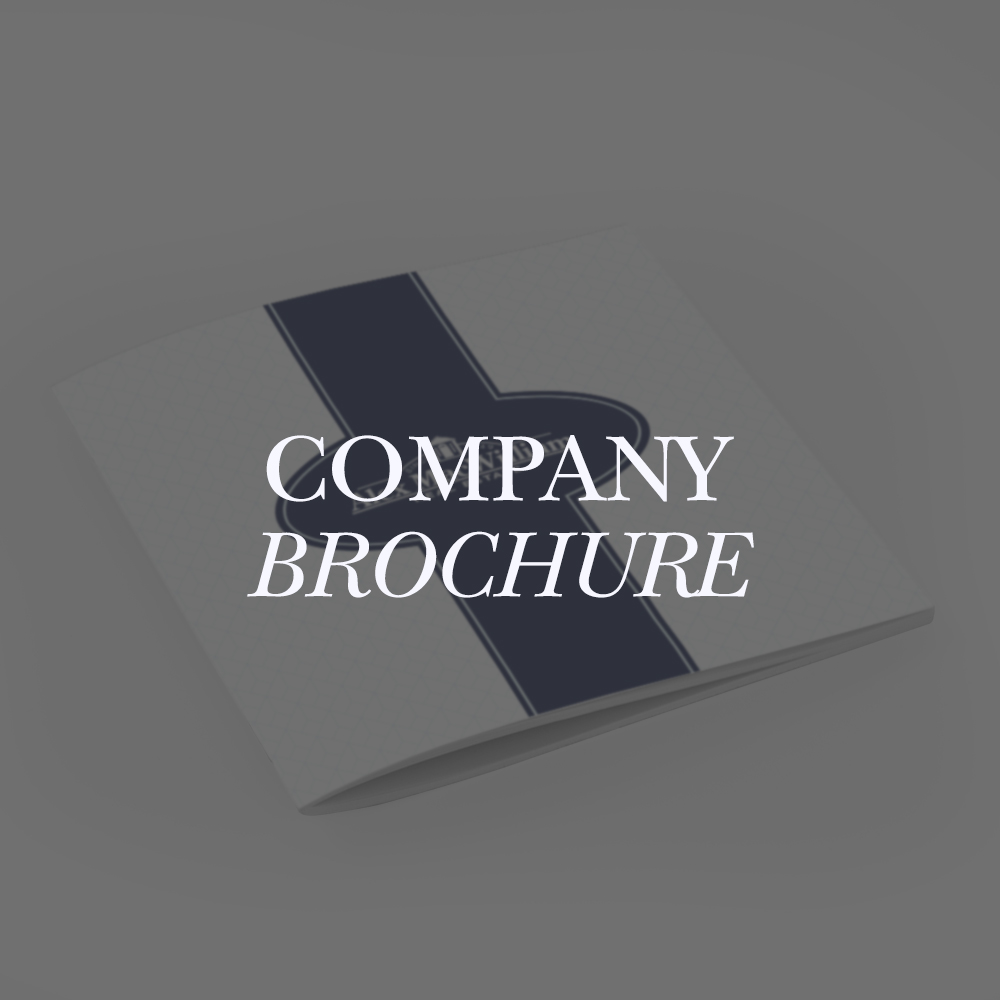 LCS_Branding&Creative_Page_CB.jpg