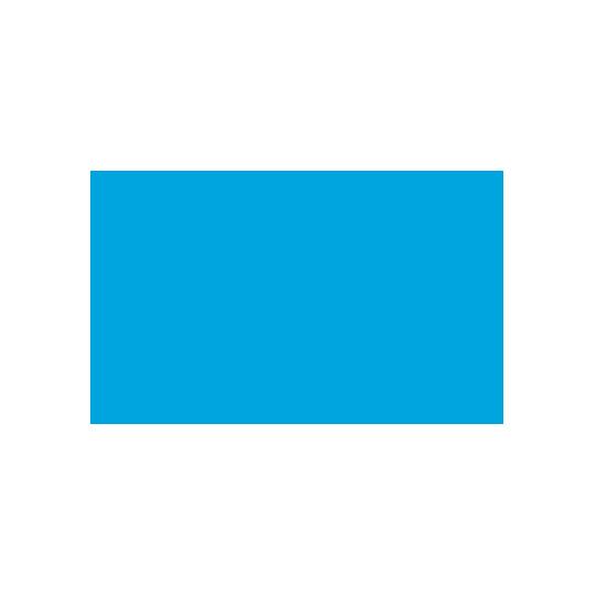 olo-LOGO-01C_-no_bevel_blue-3-1.png