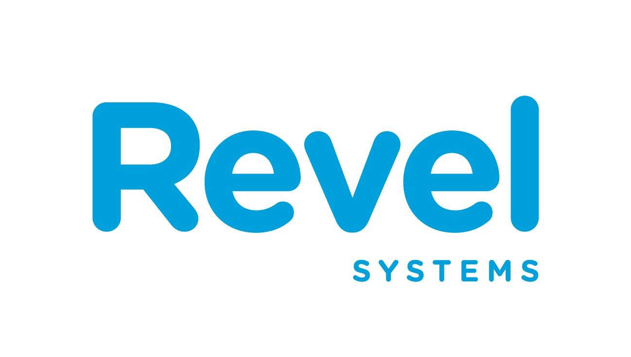 RevelLogo.png