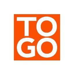 TogoTechnologiesLogo2.jpg