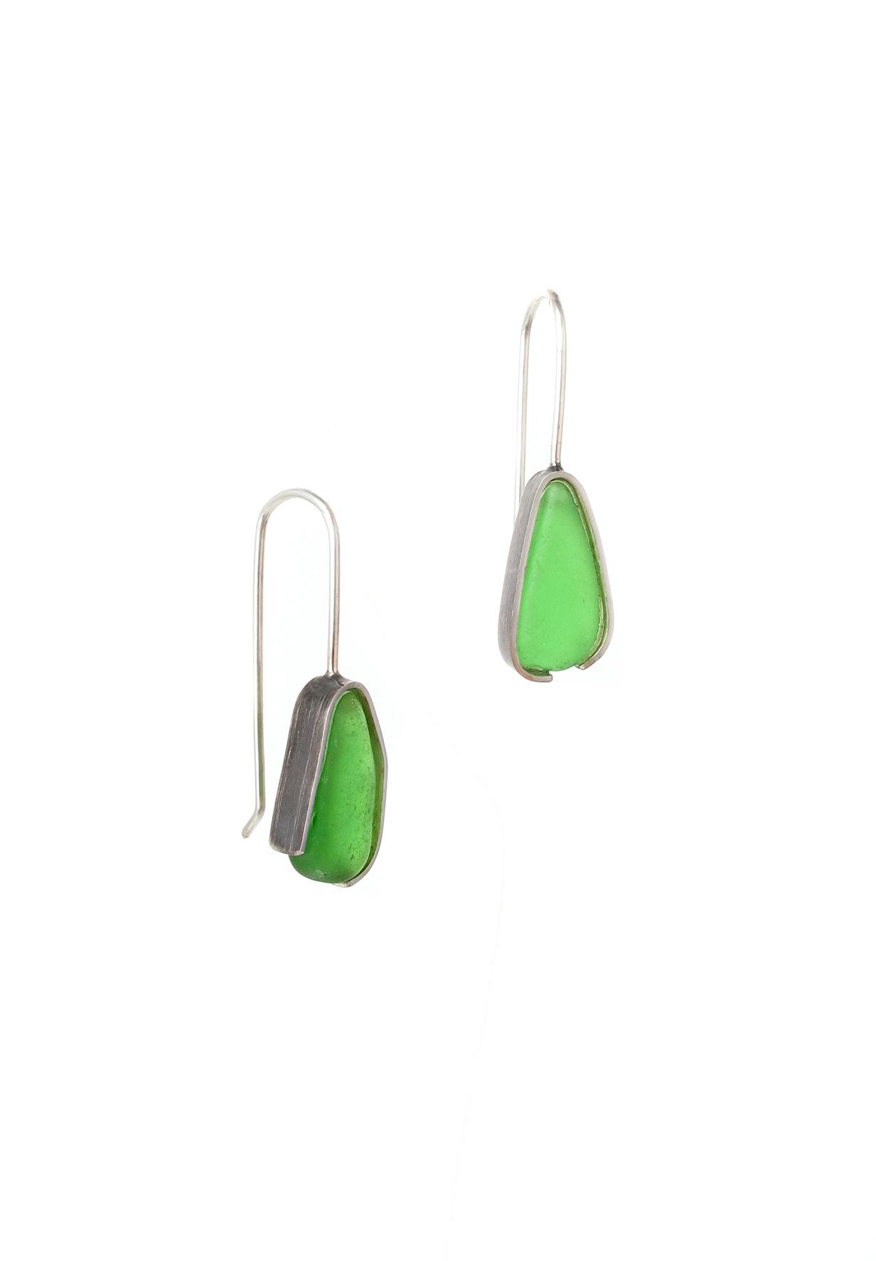 sea glass green er 1-2.jpg