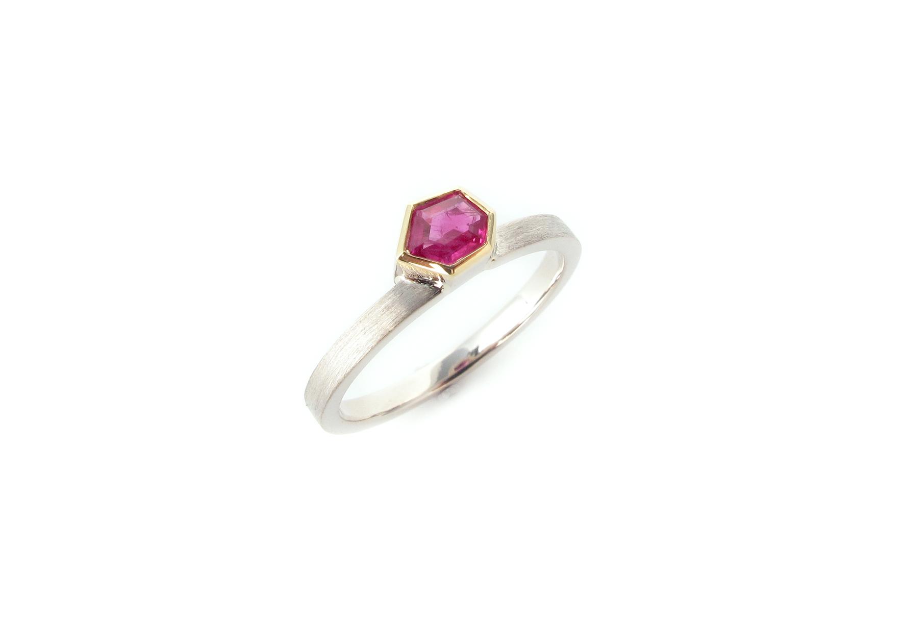 ruby freeform white gold engagement ring.jpg