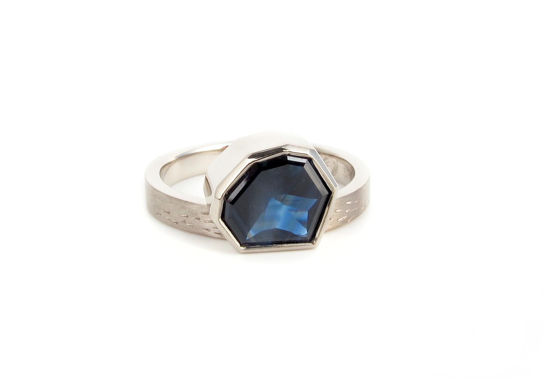 deep blue australian sapphire ring.jpg
