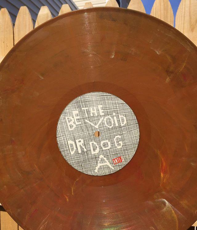 👌 #drdog