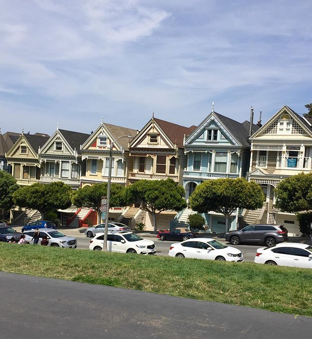 Whatever happened to predictability? #ricearoni