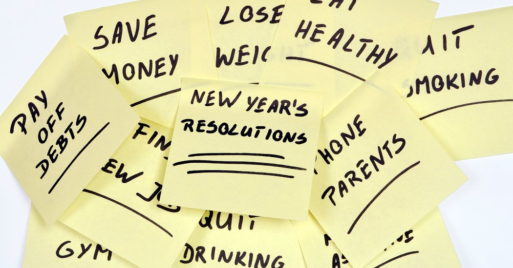 01smarter-resolutions-facebookJumbo.jpg