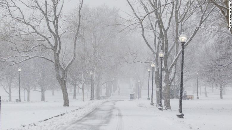170314160205-boston-snow-03142017-exlarge-169.jpg