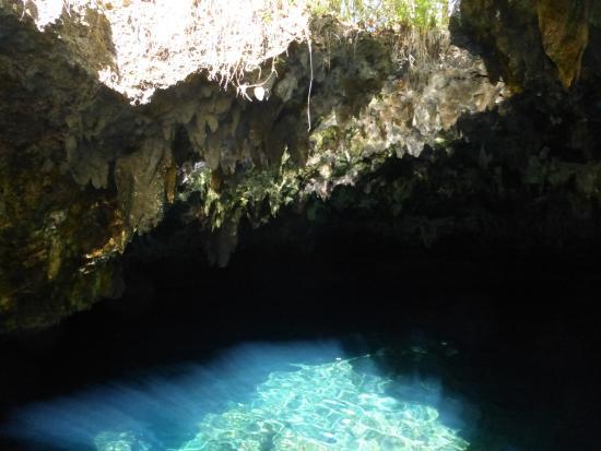 Cave pool.jpg