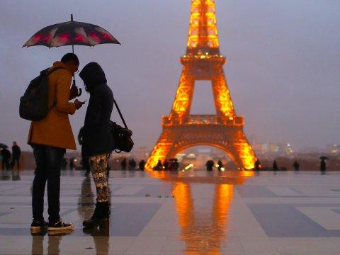 people in paris.jpg