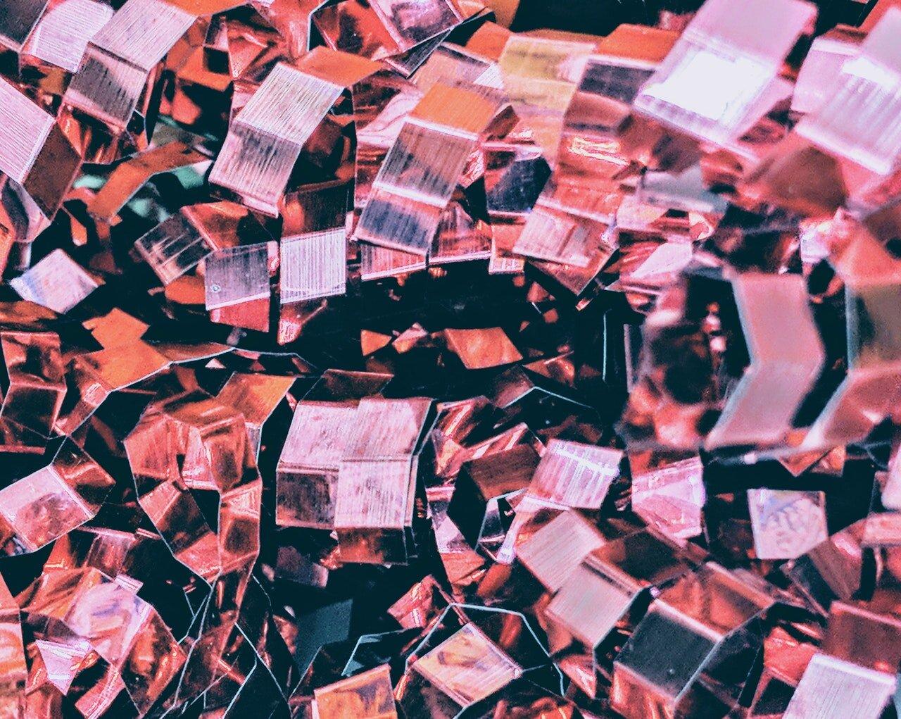 art-background-chaos-1098991.jpg