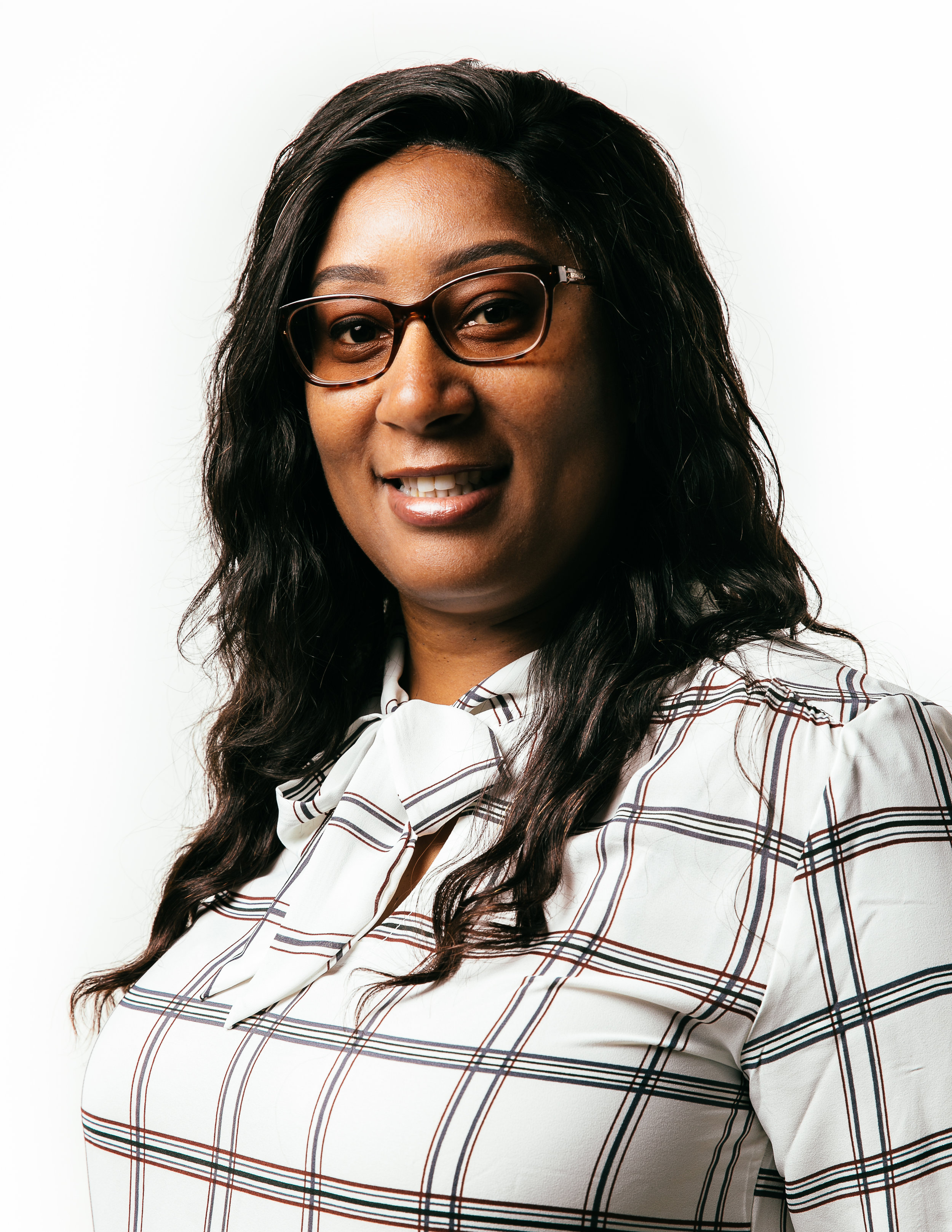 Latasha Reed - Regional Property ManagerLatasha comes to Riaz Capital with a lengthy background Property Management and Leadership.She started her career in Southern, Ca. as a Leasing Director. She has worked with various companies, large and small. She attended school at SB Valley College studying Administration of Justice for probation. She soon realized that was not her desired career path and changed pace. She felt better suited in the Social Service and Customer service sector and found her spot in Real Estate and is currently studying for her Real Estate License. Latasha is very passionate about human kindness and personal growth. She enjoys helping the community and supporting organizations that recognize the need for housing in Bay Area at an affordable price. In her spare time, you can find her reading novels and enjoying a cup of coffee.