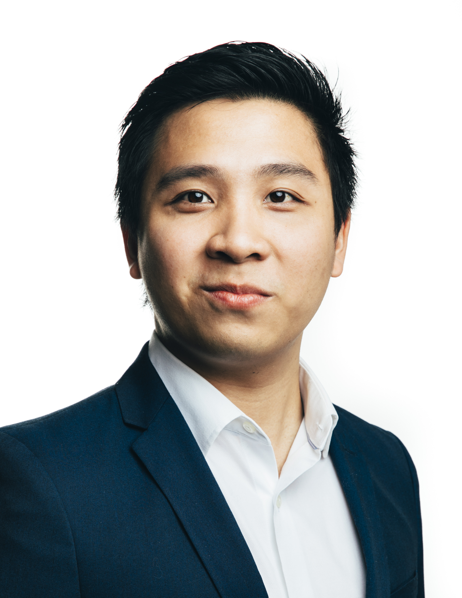 Maurice Ang - Asset Management AnalystMaurice Ang joined Riaz Capital in February 2019 as an Asset Management Analyst overseeing existing stabilized multifamily assets and supporting the Chief Investment Officer. He is responsible for implementation of operating plans and maximizing asset values. Maurice was a summer associate consultant at Berkeley Research Group, where he was staffed on a major intellectual property case between two Fortune 500 companies. Originally from an analytics background, Maurice used to conduct econometrical regression analysis and data analysis to provide a solid foundation in formulating business solutions. However, in search for a more tangible field, Maurice was drawn to real estate due to the multifaceted disciplines required for a project. Riaz Capital's mission to serve the