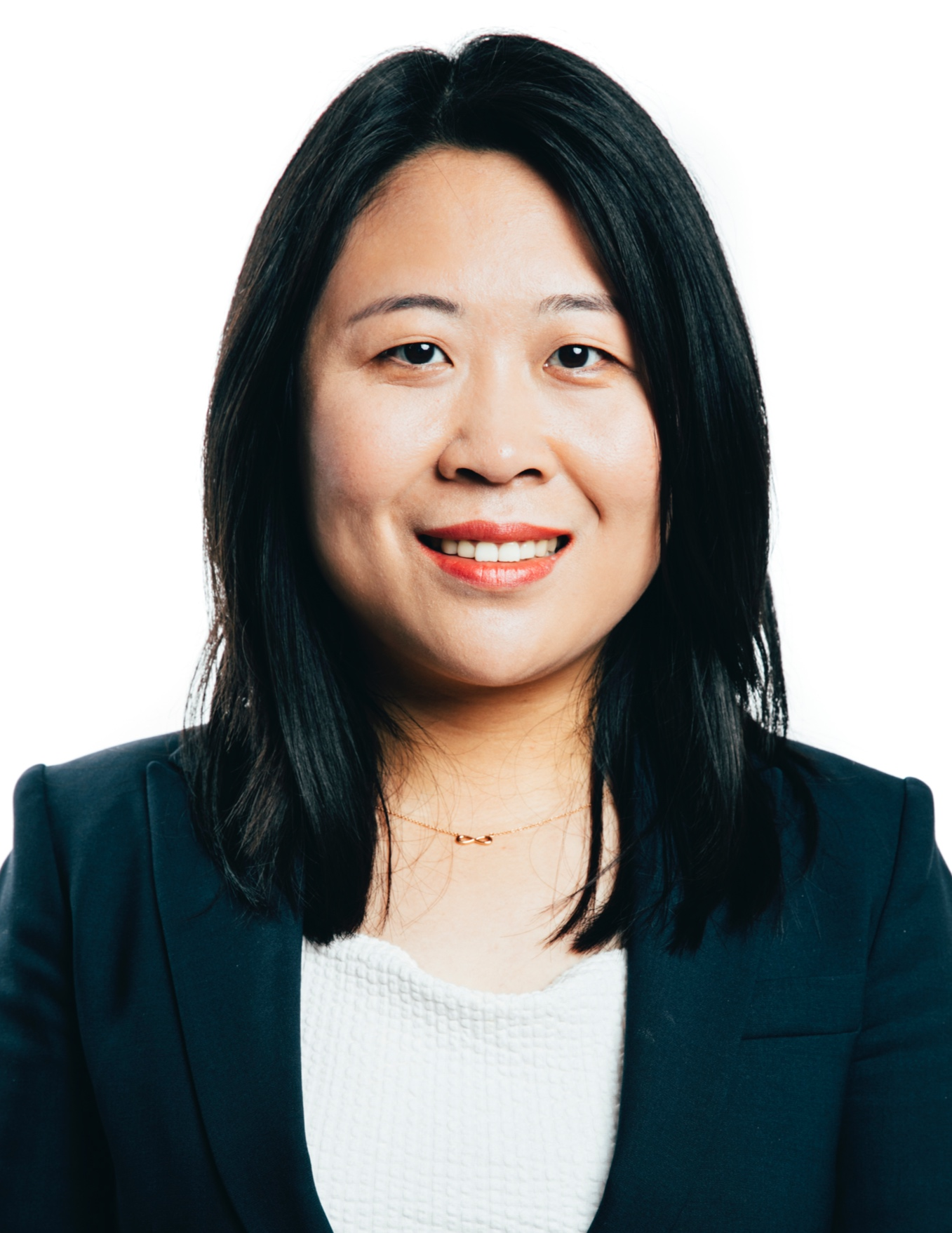 WEILIN LIU    Analyst