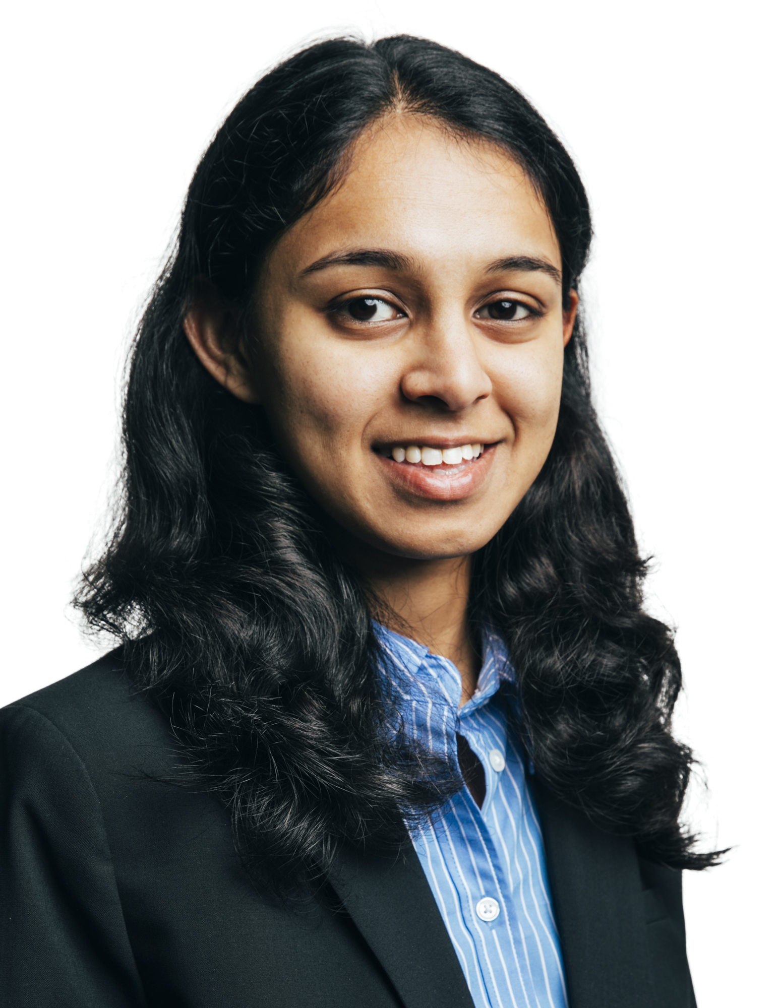 Ananta Sen - Business Development AnalystAnanta joined Riaz Capital in September 2019 as the Business Development Analyst to support the CEO and Chief of Staff in the overall development of external relationships as well as daily operations of the company. She is involved in helping to accomplish fundraising, business development, investor relations, and marketing goals. Ananta holds an MBA from the University of California, Davis which she completed just before starting work at Riaz Capital. Ananta also holds a Post Graduate Diploma in Finance and Investment from the University of Edinburgh (UK), a Post-Graduate Certificate in Marketing Management from the University of California, Santa Cruz and an undergraduate degree in Business Administration from Birla Institute of Technology, India. Prior to working at Riaz Capital and before her MBA, Ananta worked in various well-established and mission-driven companies, including Deloitte in India and the Sustainability Accounting Standards Board (SASB) in San Francisco. She held investor relations, marketing, and business intelligence roles in her previous roles.Ananta moved to the Bay Area in 2015 after having lived and studied in India, the United Kingdom, Singapore, and Oman. She found herself a perfect fit in a company that enables talented professionals in the Bay Area to find an affordable and comfortable housing solution without compromising their quality of living. In her free time, Ananta enjoys exploring restaurants in the Bay Area and around the world in search for the best seafood and ice cream, in addition to swimming and biking.