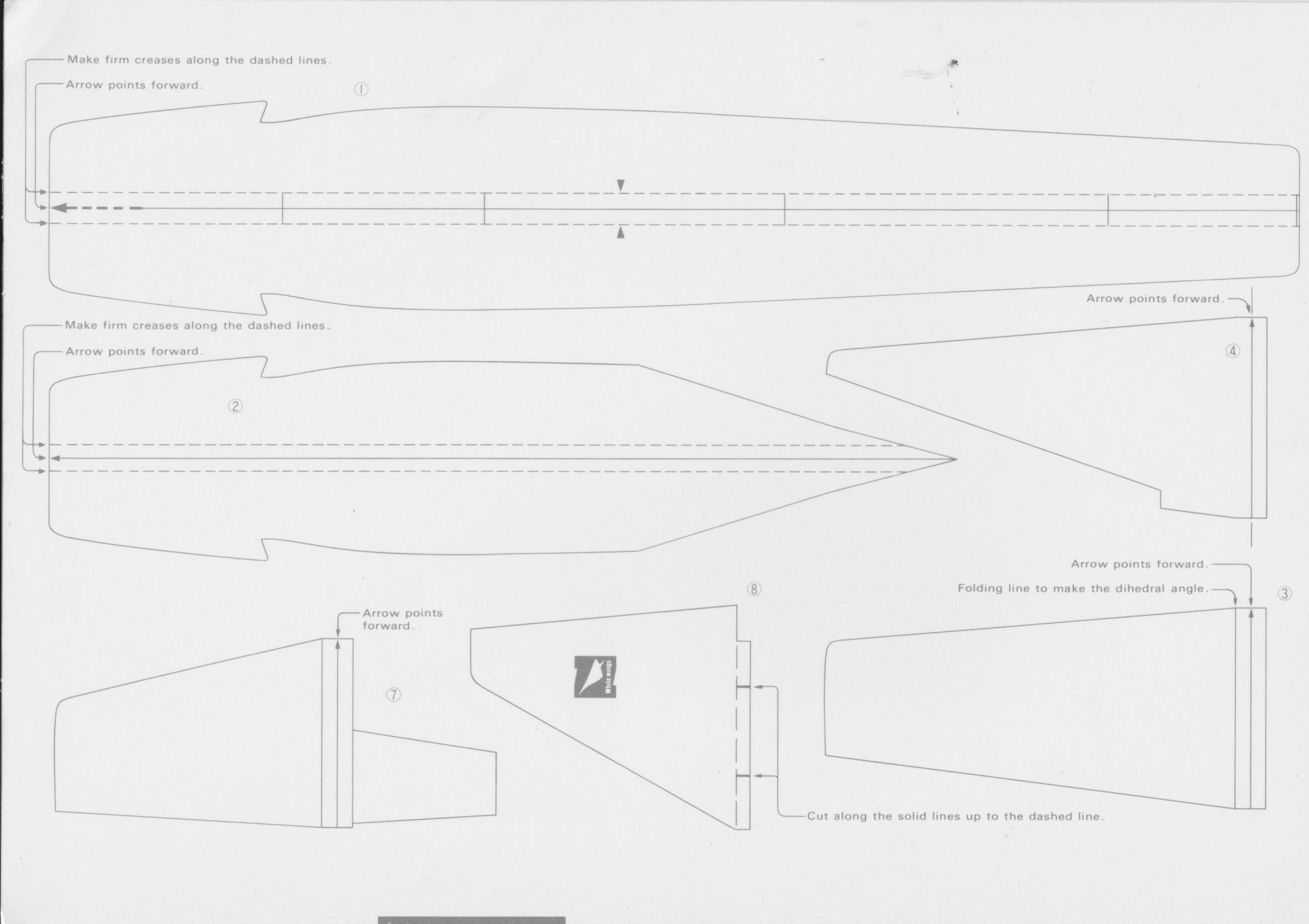 Asymmetrical_Wing_Plane_2.jpeg