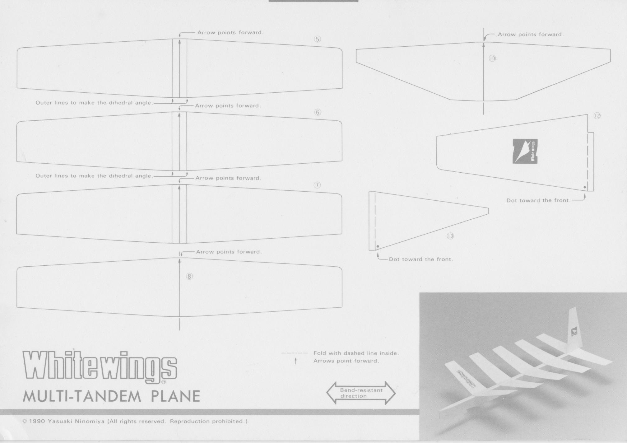 Multi_Tandem_Plane_1.jpeg