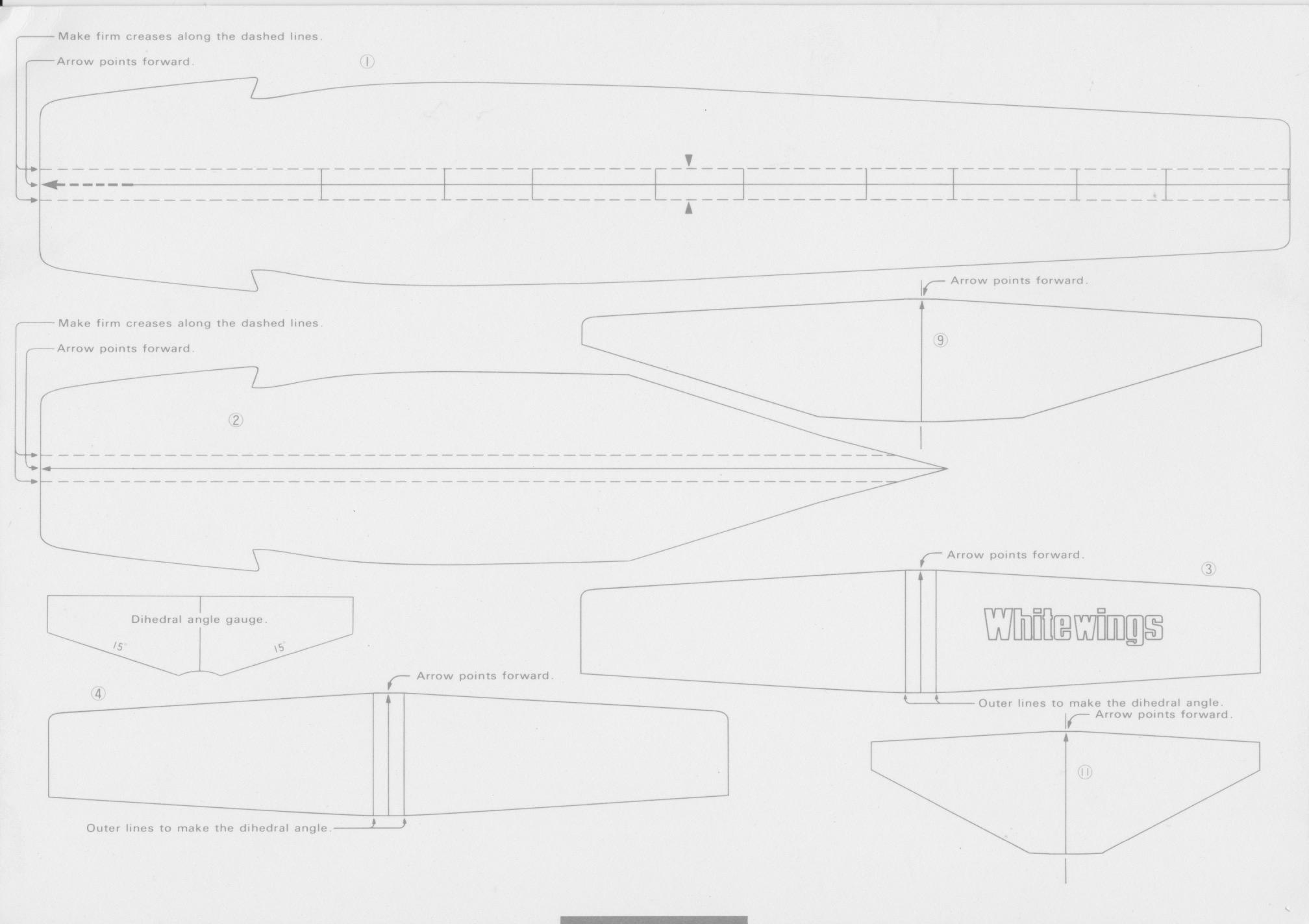 Multi_Tandem_Plane_2.jpeg