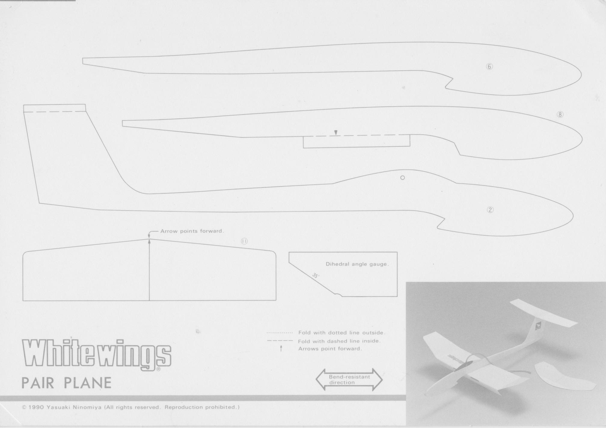 Pair_Plane_1.jpeg