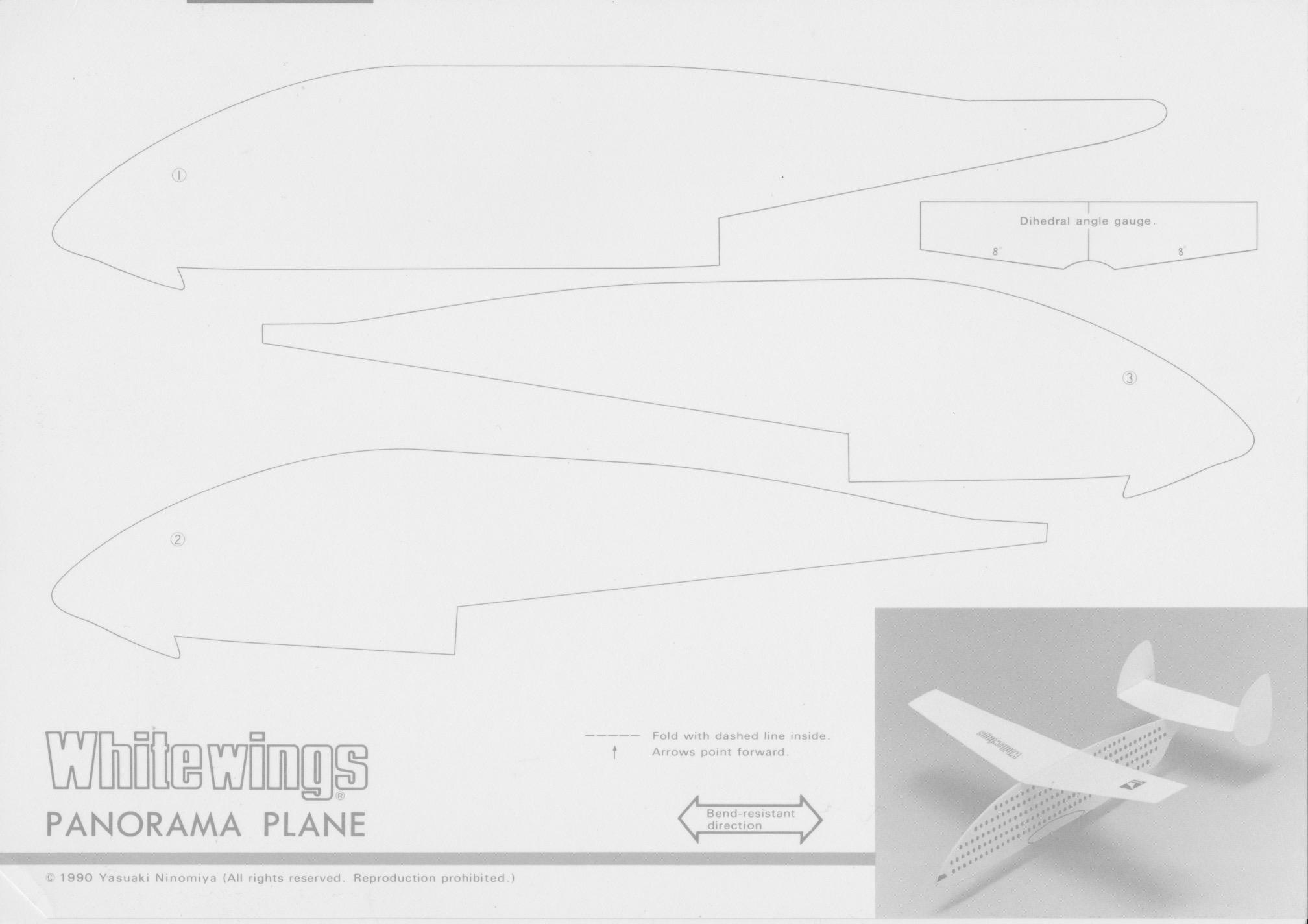 Panorama_plane_1.jpeg
