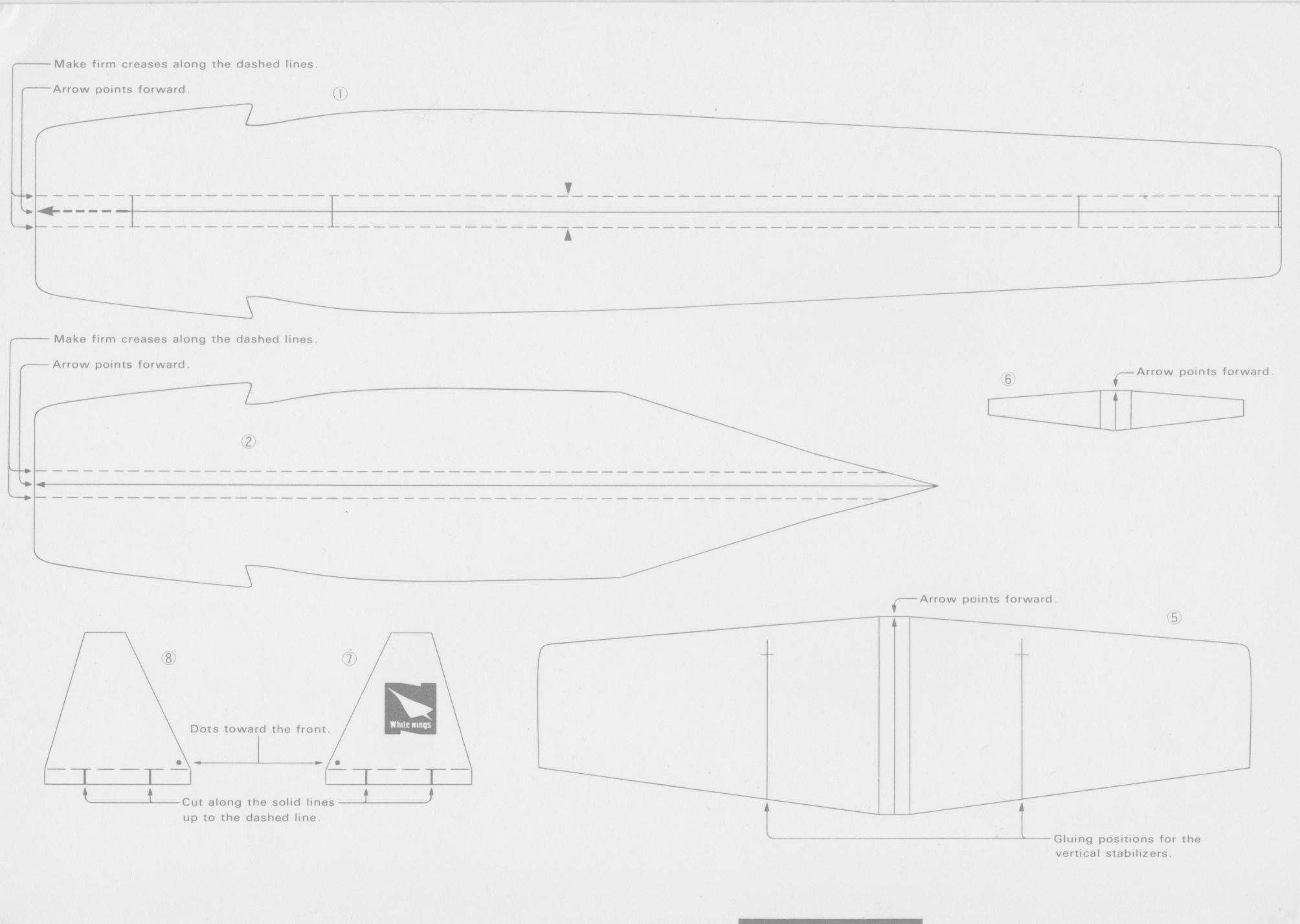Tandem_plane_2.jpg