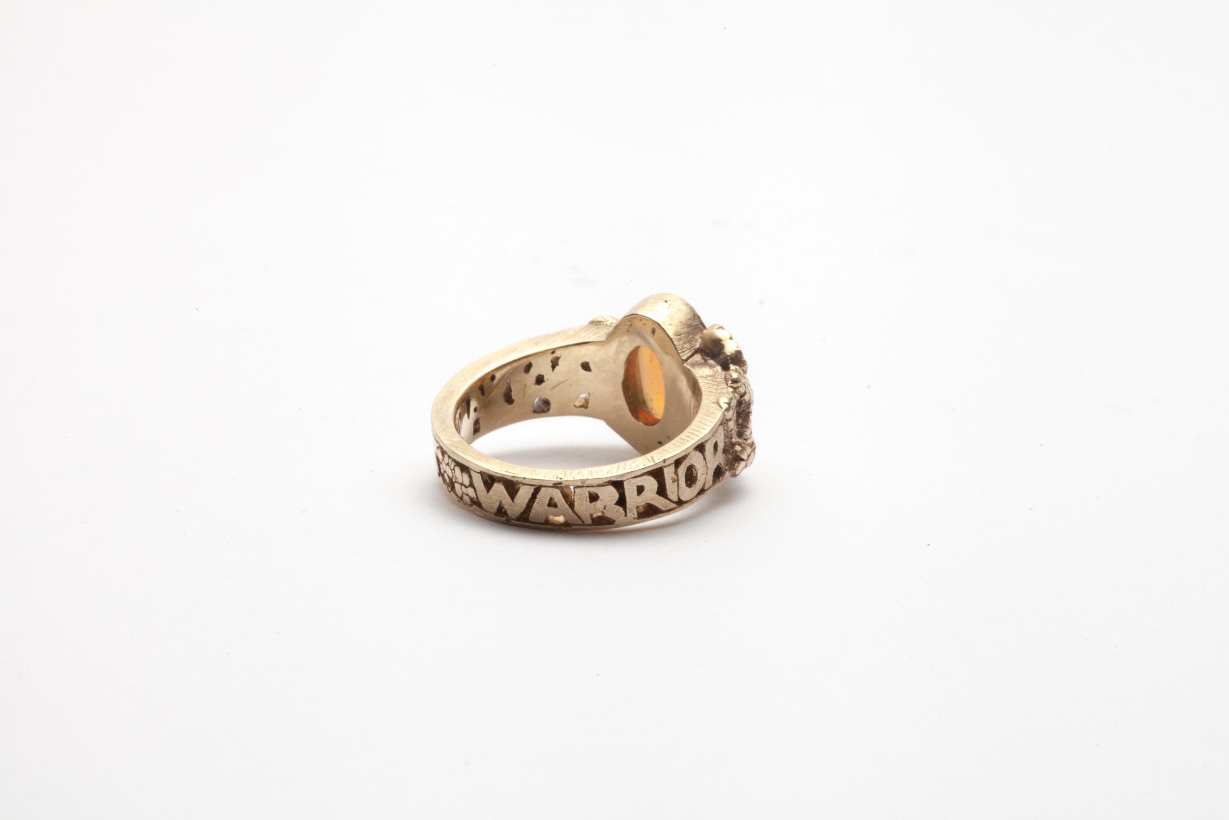 Alli's ring-2.jpg