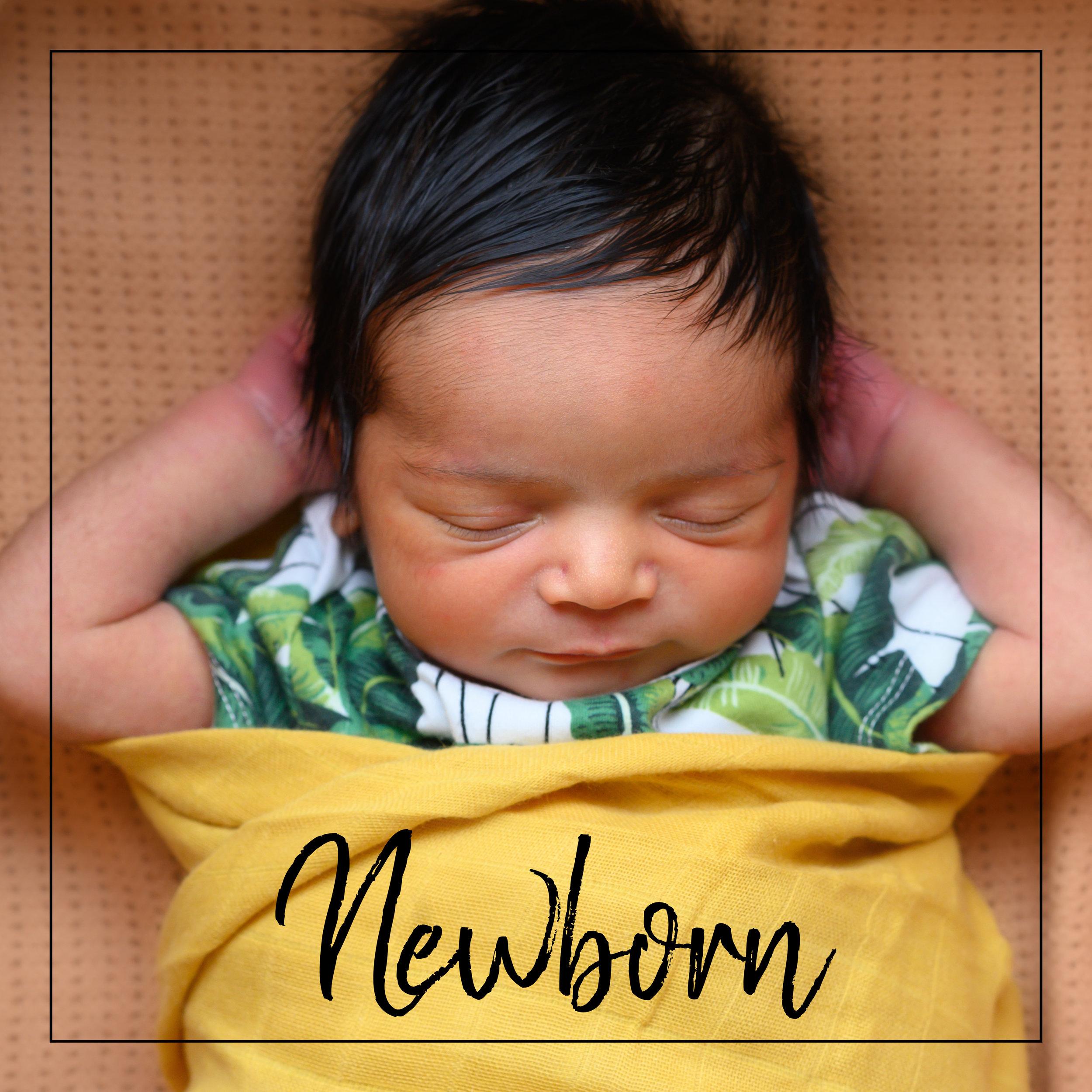 newborn tile.jpg