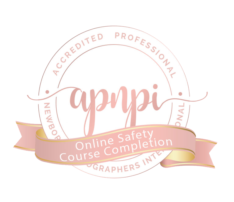 website apnpi badge.png