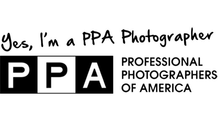 ppa+badge.jpg